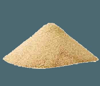 Песок морской